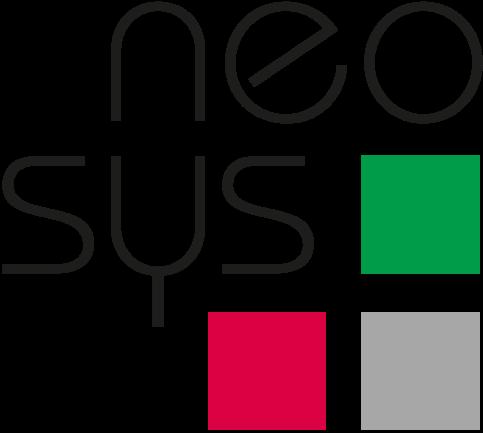 Neosys EHS-Spezialisten