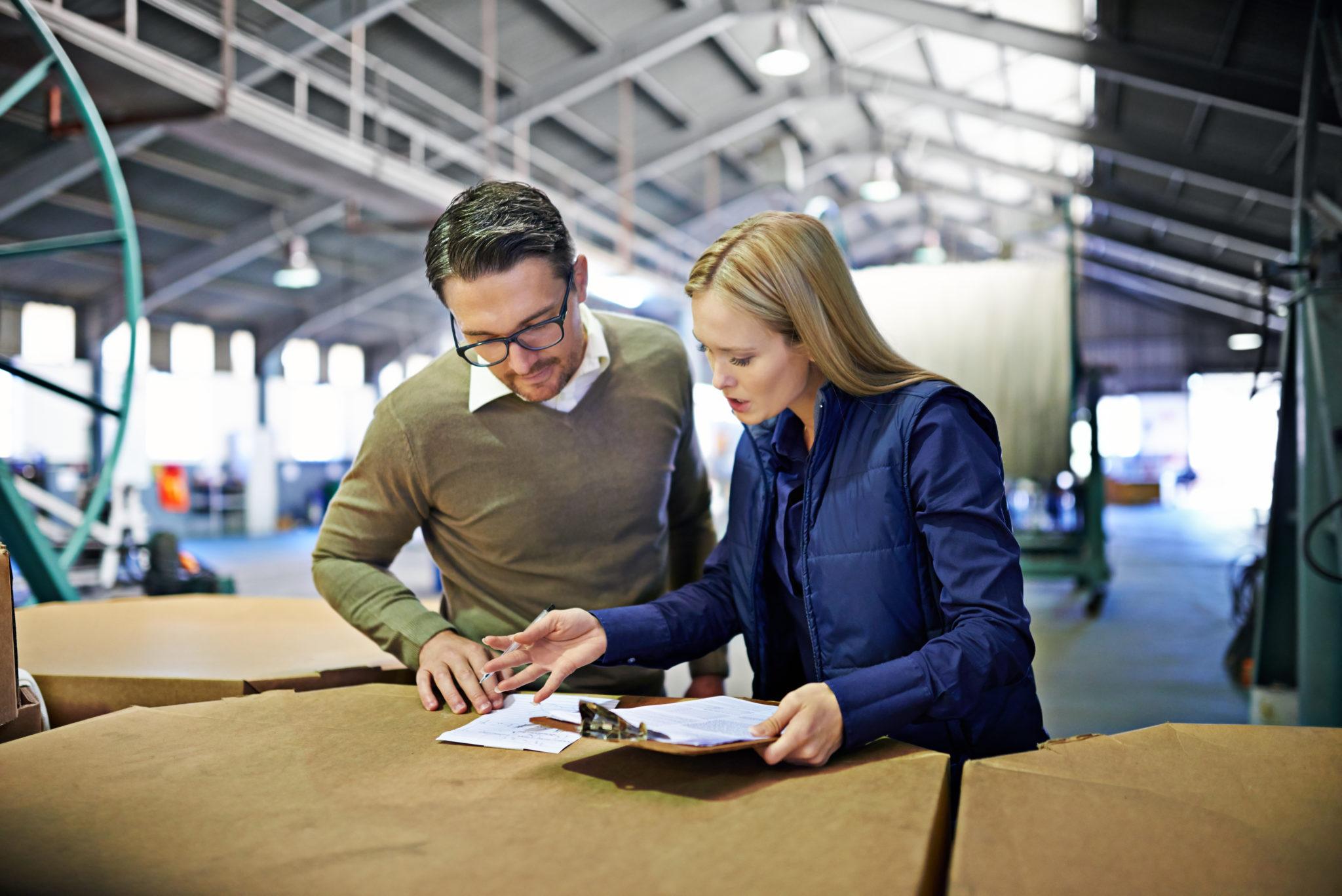 Die flexible Lösung <br /> für Ihre Personal-<br /> Probleme im EHS-<br /> Bereich.